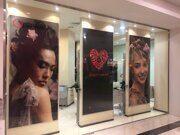 постеры для салонов красоты